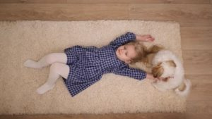Underfloor Heating Gauteng